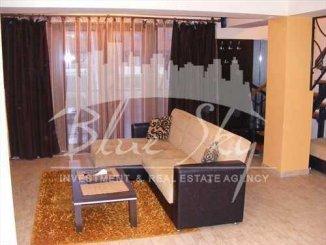 inchiriere apartament decomandat, zona Mamaia Nord, orasul Constanta, suprafata utila 100 mp