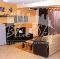inchiriere apartament cu 3 camere, decomandat, in zona Mamaia Nord, orasul Constanta