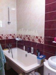 Apartament cu 3 camere de vanzare, confort Lux, zona Kamsas,  Constanta