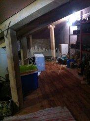 vanzare apartament decomandat, zona Kamsas, orasul Constanta, suprafata utila 180 mp