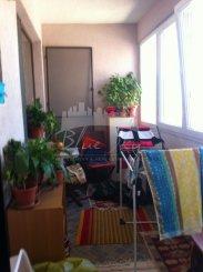 Constanta, zona Kamsas, apartament cu 3 camere de vanzare