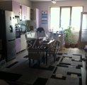 agentie imobiliara vand apartament decomandat, in zona Kamsas, orasul Constanta
