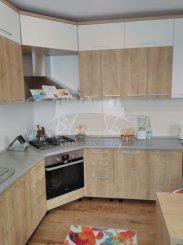 vanzare apartament cu 3 camere, decomandat, in zona Elvila, orasul Constanta