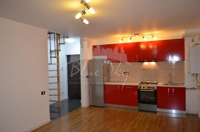 Apartament de vanzare direct de la agentie imobiliara, in Constanta, in zona Primo, cu 74.500 euro negociabil. 2 grupuri sanitare, suprafata utila 80 mp.