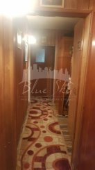 Apartament cu 3 camere de vanzare, confort Lux, zona Tomis 3,  Constanta