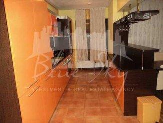 Apartament cu 3 camere de inchiriat, confort Lux, zona Statiunea Mamaia,  Constanta