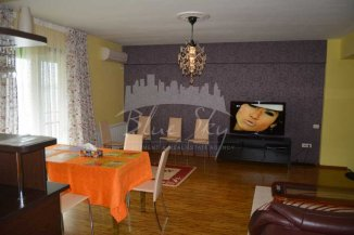 Constanta, zona Statiunea Mamaia, apartament cu 3 camere de inchiriat