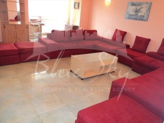 agentie imobiliara vand apartament decomandat, in zona Soleta, orasul Constanta