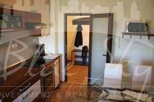 inchiriere apartament decomandat, zona Gara, orasul Constanta, suprafata utila 85 mp
