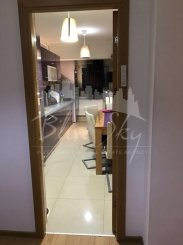 vanzare apartament decomandat, zona Tomis Nord, orasul Constanta, suprafata utila 90 mp