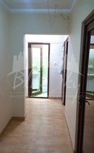 vanzare Apartament Constanta cu 3 camere, cu 2 grupuri sanitare, suprafata utila 78 mp. Pret: 91.000 euro negociabil.