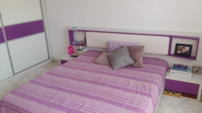 Apartament vanzare Constanta 3 camere, suprafata utila 80 mp, 1 grup sanitar, 1  balcon. 99.000 euro. Etajul 2 / 4. Destinatie: Rezidenta. Apartament Ultracentral Constanta