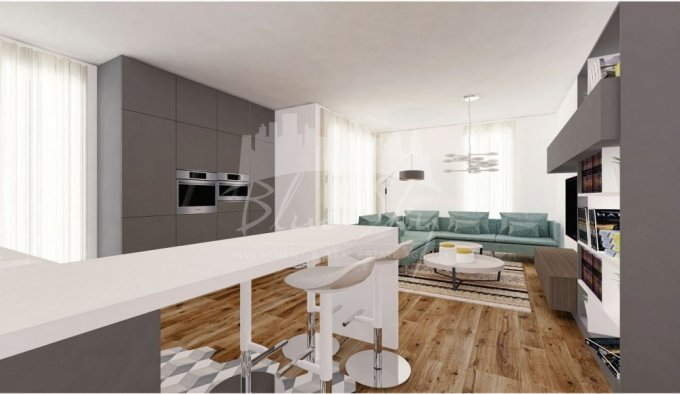 Apartament de vanzare direct de la agentie imobiliara, in Constanta, in zona Campus, cu 96.600 euro negociabil. 2 grupuri sanitare, suprafata utila 966 mp.