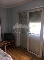 Apartament cu 3 camere de vanzare, confort Lux, zona Statiunea Mamaia,  Constanta