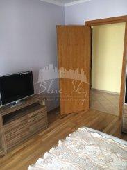 agentie imobiliara vand apartament decomandat, in zona Statiunea Mamaia, orasul Constanta
