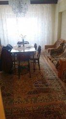 vanzare apartament decomandat, zona Faleza Nord, orasul Constanta, suprafata utila 74 mp