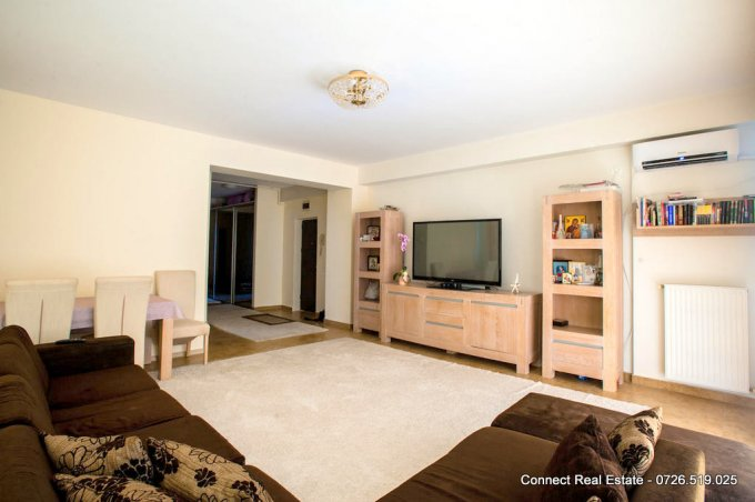 Apartament de vanzare direct de la agentie imobiliara, in Mamaia, in zona Nord, cu 139.000 euro. 1  balcon, 2 grupuri sanitare, suprafata utila 123 mp.
