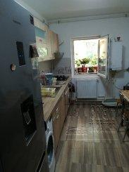 vanzare apartament decomandat, zona ICIL, orasul Constanta, suprafata utila 72 mp
