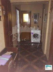 agentie imobiliara vand apartament decomandat, in zona Tomis 2, orasul Constanta