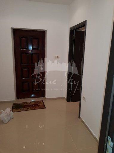 Apartament vanzare Constanta 3 camere, suprafata utila 75 mp, 2 grupuri sanitare. 52.500 euro negociabil. La Parter. Apartament Centru Constanta