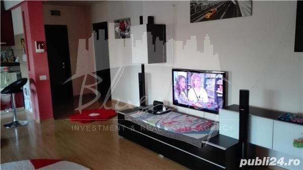 Apartament vanzare Kamsas cu 3 camere, etajul 1, 2 grupuri sanitare, cu suprafata de 86 mp. Constanta, zona Kamsas.