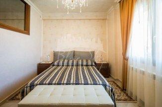 agentie imobiliara inchiriez apartament decomandat, in zona Statiunea Mamaia, orasul Constanta