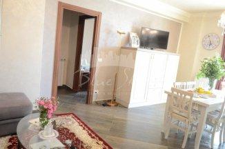 vanzare apartament decomandat, zona Statiunea Mamaia, orasul Constanta, suprafata utila 96 mp
