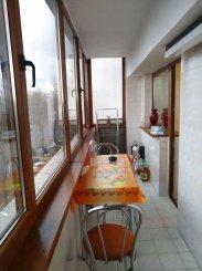 vanzare apartament decomandat, zona Victoria, orasul Constanta, suprafata utila 68 mp
