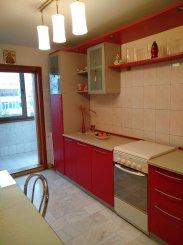 vanzare apartament cu 3 camere, decomandat, in zona Victoria, orasul Constanta