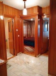 Constanta, zona Victoria, apartament cu 3 camere de vanzare
