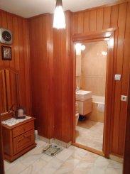 Apartament cu 3 camere de vanzare, confort Lux, zona Victoria,  Constanta