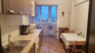 Apartament cu 3 camere de vanzare, confort Lux, zona Tabacarie, Constanta