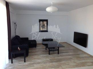 Constanta, zona Tomis Plus, apartament cu 3 camere de inchiriat