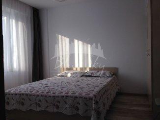 inchiriere apartament decomandat, zona Tomis Plus, orasul Constanta, suprafata utila 86 mp
