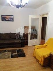 vanzare apartament decomandat, zona Poarta 6, orasul Constanta, suprafata utila 85 mp
