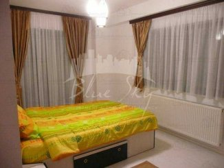 inchiriere apartament decomandat, zona Km 4-5, orasul Constanta, suprafata utila 100 mp