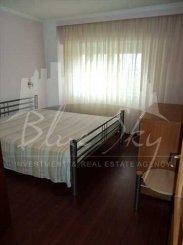 Constanta, zona Soleta, apartament cu 3 camere de inchiriat
