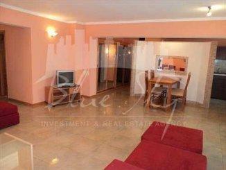 inchiriere apartament decomandat, zona Soleta, orasul Constanta, suprafata utila 100 mp
