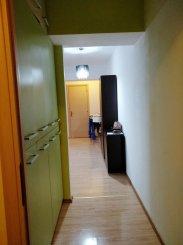 vanzare apartament decomandat, zona Tomis Plus, orasul Constanta, suprafata utila 72.82 mp