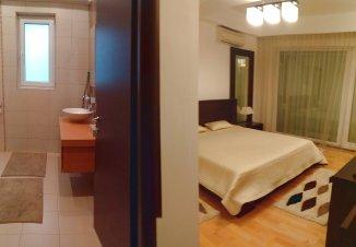 Apartament cu 3 camere de vanzare, confort Lux, zona Mamaia Nord,  Constanta