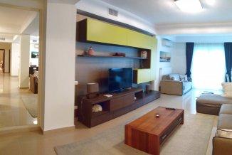 Constanta, zona Mamaia Nord, apartament cu 3 camere de vanzare