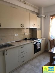 Apartament cu 3 camere de inchiriat, confort Lux, zona Casa de Cultura, Constanta
