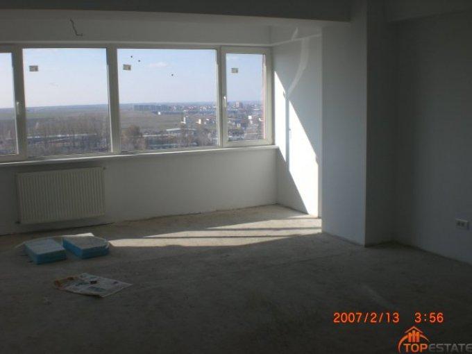 vanzare apartament decomandat, zona Tomis Nord, orasul Constanta, suprafata utila 97 mp