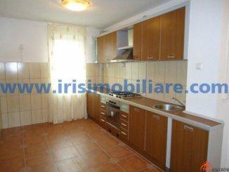 inchiriere apartament decomandata, zona Cazino, orasul Constanta, suprafata utila 74 mp