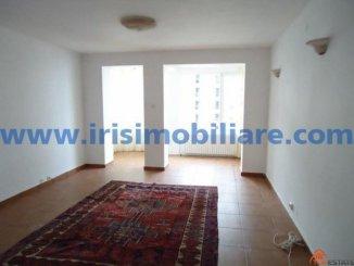 Constanta, zona Cazino, apartament cu 3 camere de inchiriat, Nemobilata