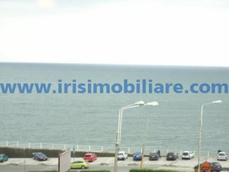Apartament cu 3 camere de inchiriat, confort Lux, zona Cazino,  Constanta