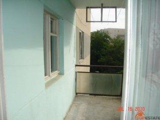 vanzare apartament cu 3 camere, decomandata, in zona Inel 1, orasul Constanta