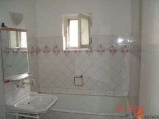 vanzare apartament decomandata, zona Inel 1, orasul Constanta, suprafata utila 75 mp