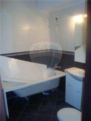 agentie imobiliara vand apartament decomandata, in zona Faleza Nord, orasul Constanta