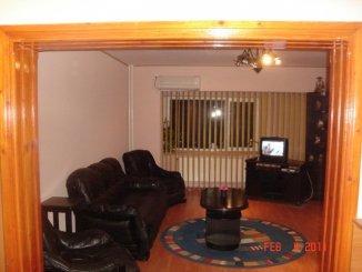 inchiriere apartament decomandata, zona Faleza Nord, orasul Constanta, suprafata utila 80 mp